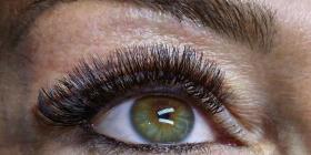 3d eyee