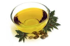 olio ricino per ciglia