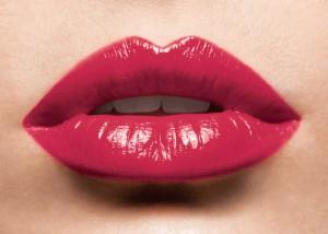 cura labbra da mattina a sera