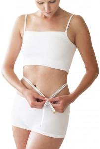 liposuzione e verifica grasso