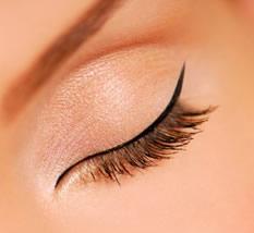 trucco-semipermanente-occhi