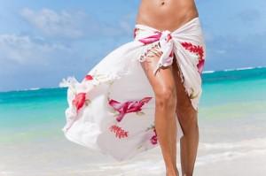 beauty-in-spiaggia