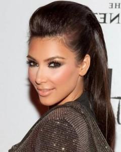 look-kim-kardashian