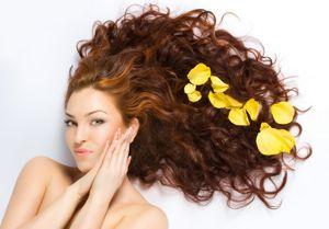 prodotti-cura-capelli