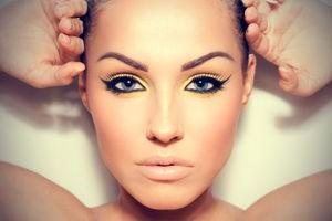 makeup-sguardo-profondo