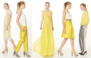 moda-look-giallo