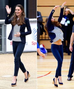 kate-middleton-dopo-parto