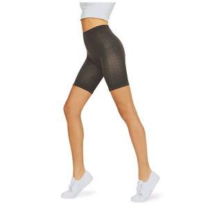 pantaloni-anticellulite