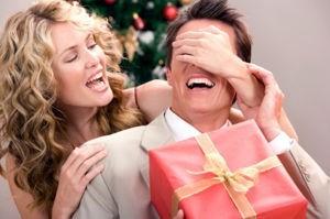 idee-regalo-per-lui