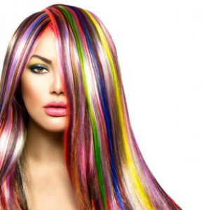 capelli-rainbow