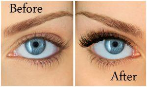 eyelash-extensions-3d-6d