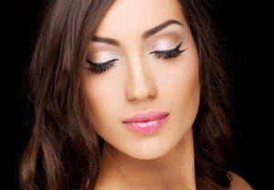extension-ciglia-quale-trucco-makeup