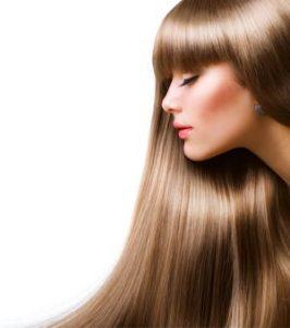integratori-applicazione-capelli