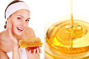trattamenti-bellezza-miele